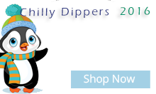 Chilly Dippers, children's swimming