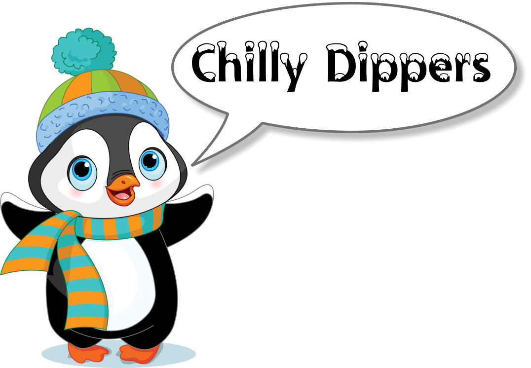 Chilly Dippers 2017