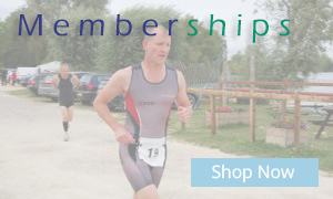 Membership, country park promo1